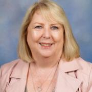 Heather Worrall